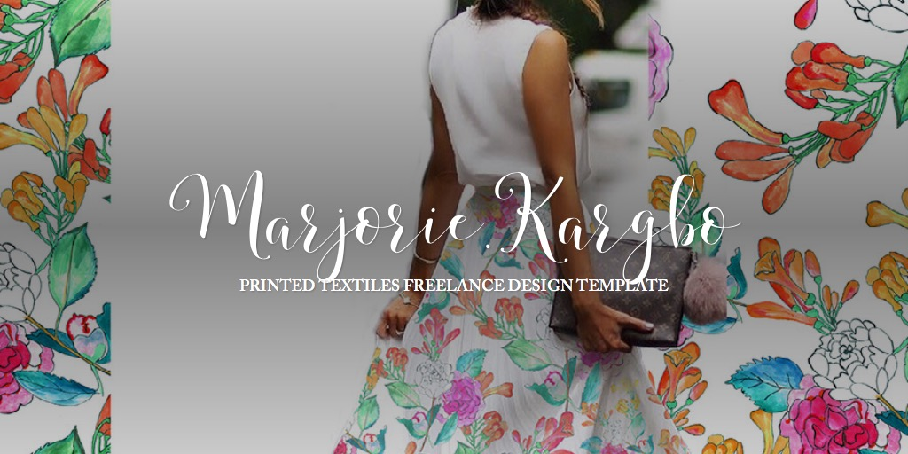Marjorie.Kargbo