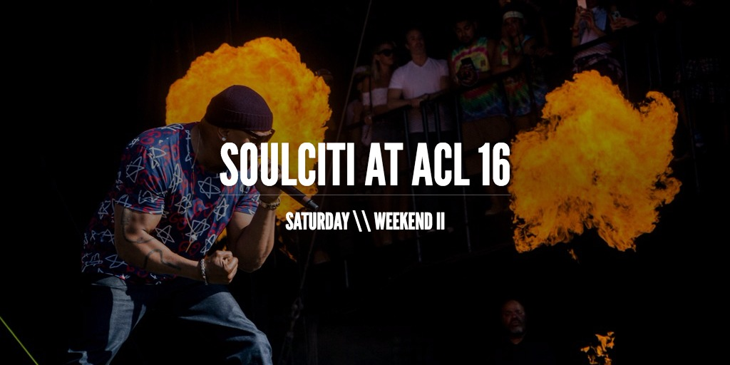 soulciti at acl 16