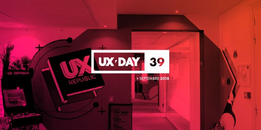 UX-DAY