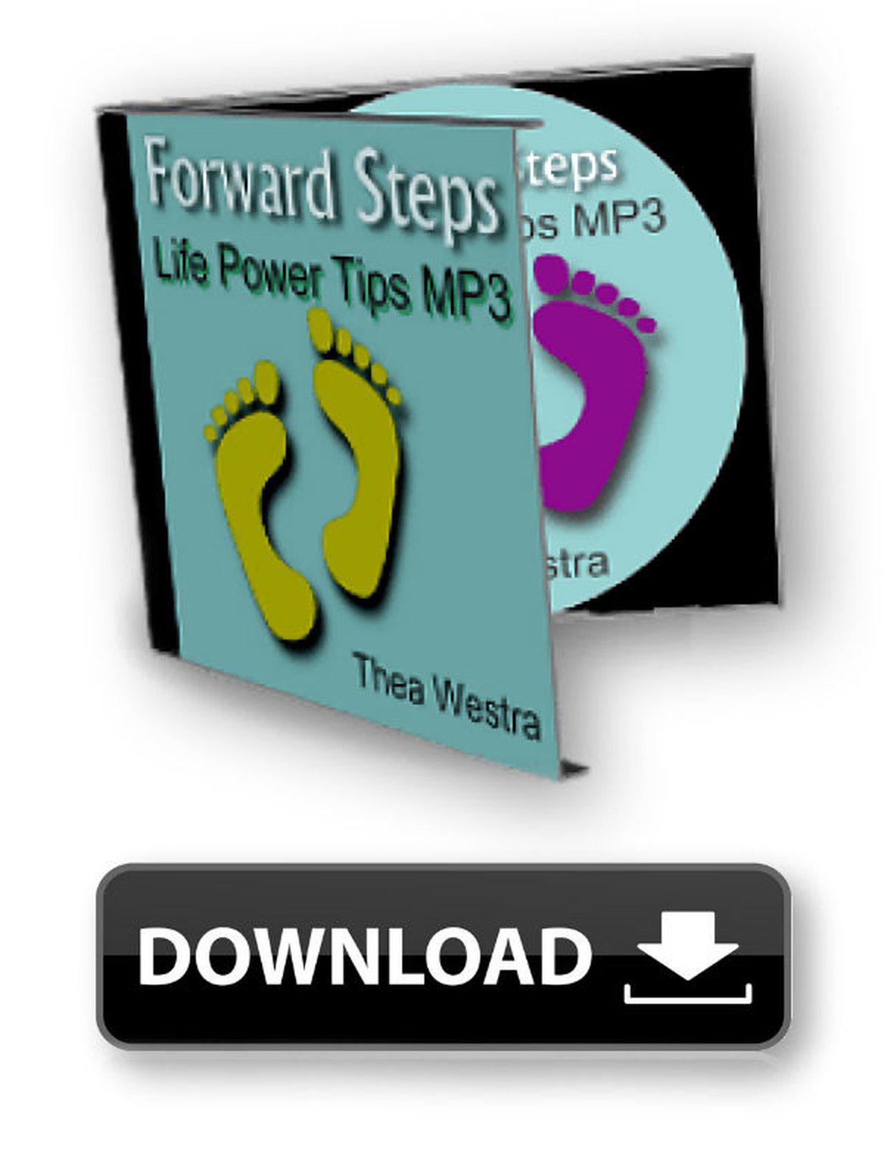 Free 100 Life Power Tips MP3