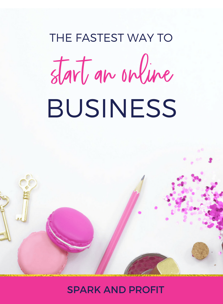 fastest online business