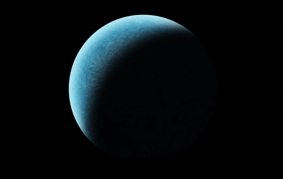 The Power of Ideas - Uranus in Astrology   SparkAstrology com
