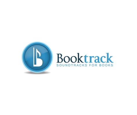 Booktrack