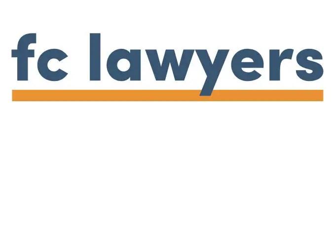 fc lawyers