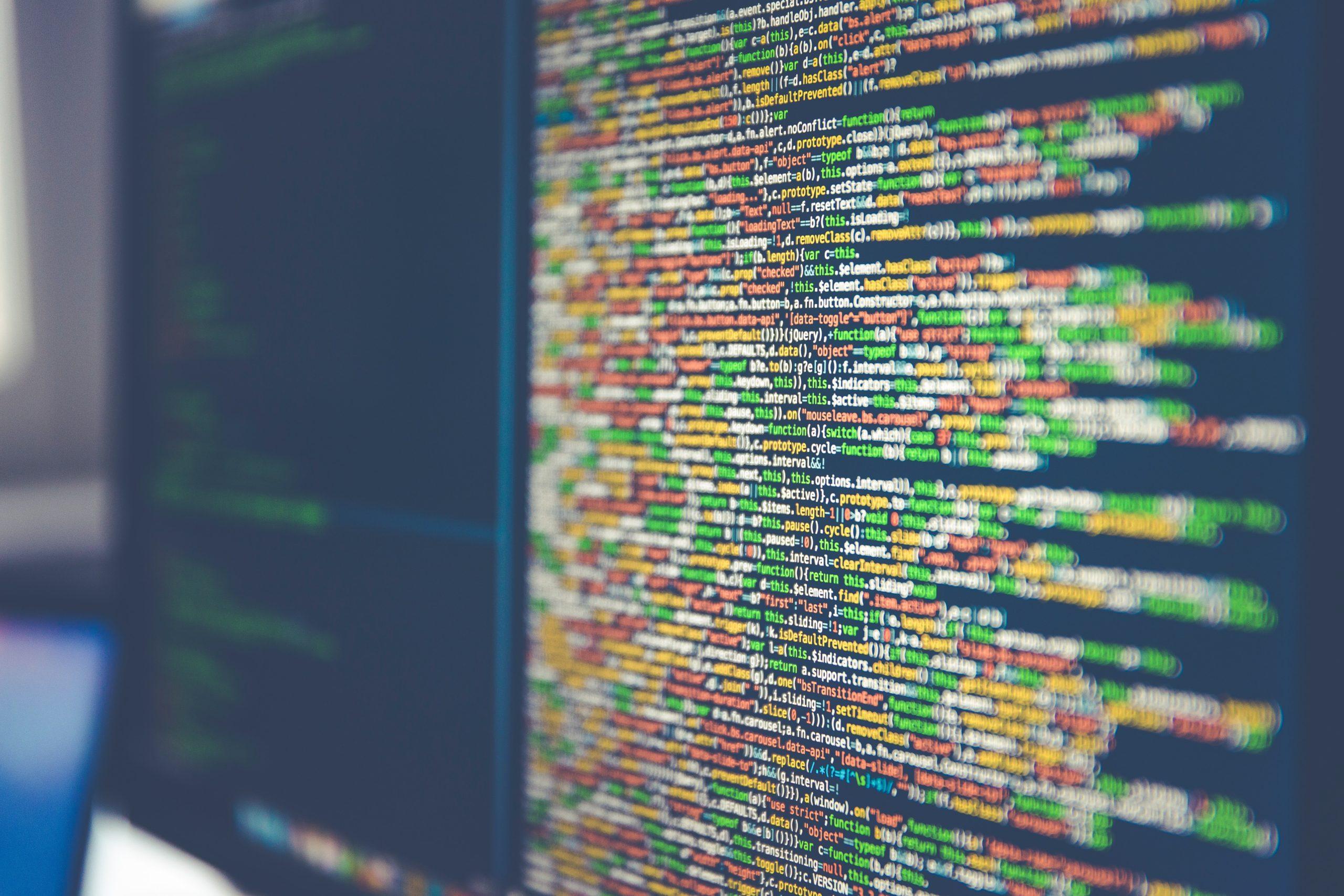 PySpark Read CSV file into DataFrame
