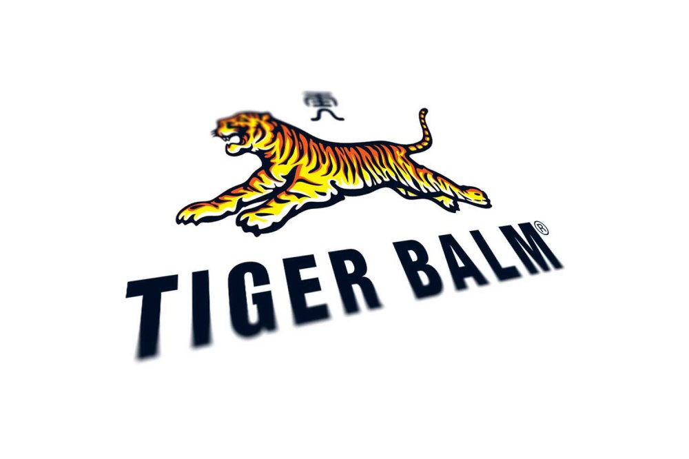 medium resolution of tiger balm travel retail at changi airport spark retail design specialists in singapore