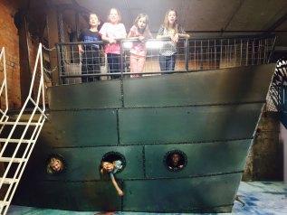 WCIW-kids-in-ship1