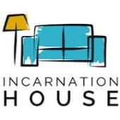 Incarnation-House
