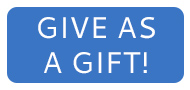 give-as-gift