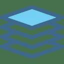 icon-design-assets