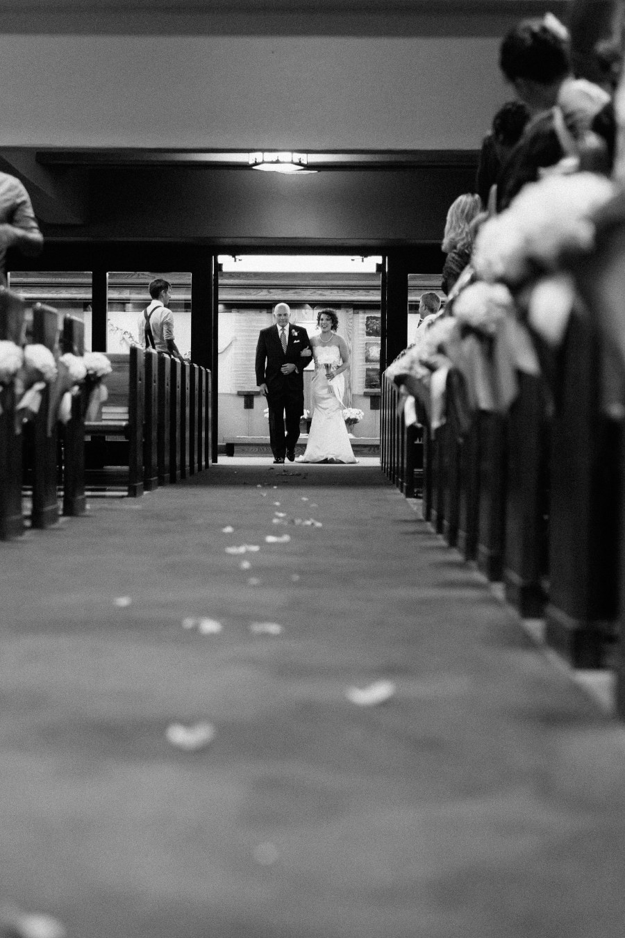 Nick & Angie Wedding-320