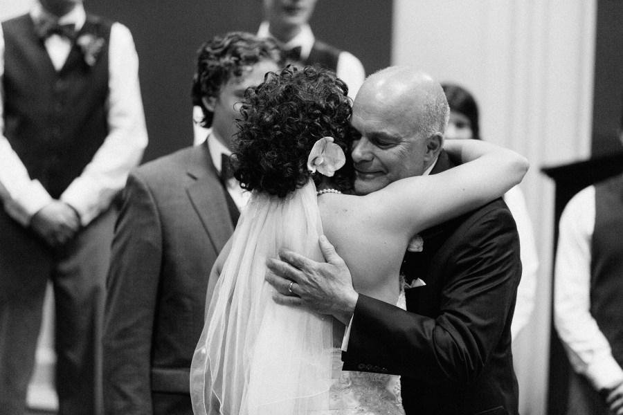 Nick & Angie Wedding-329