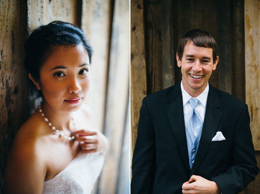 BLOGJohn-&-Christine-Wedding-260