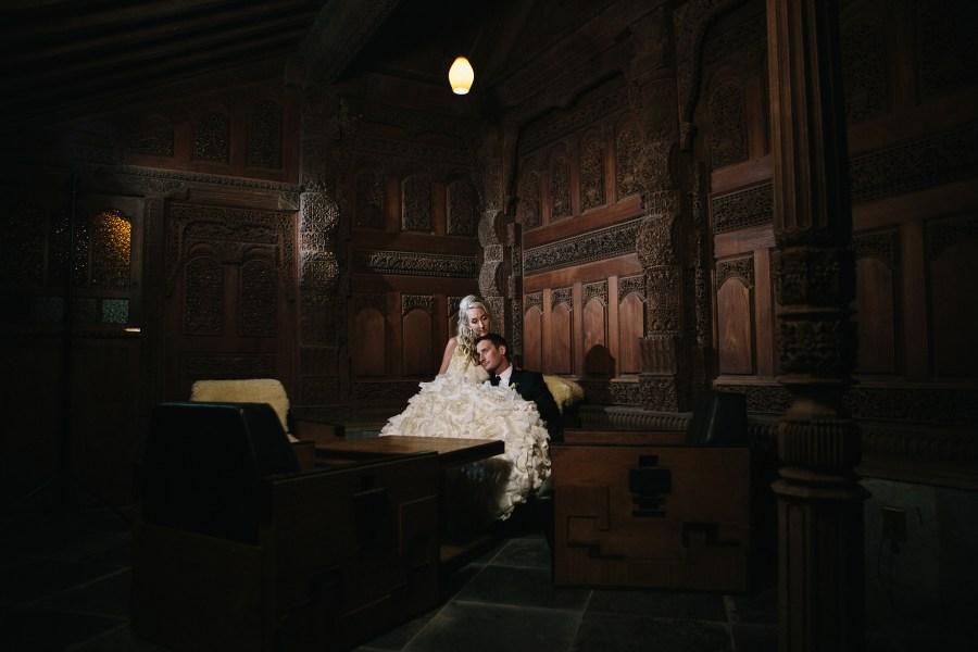 Kaja and Joe Wedding-564
