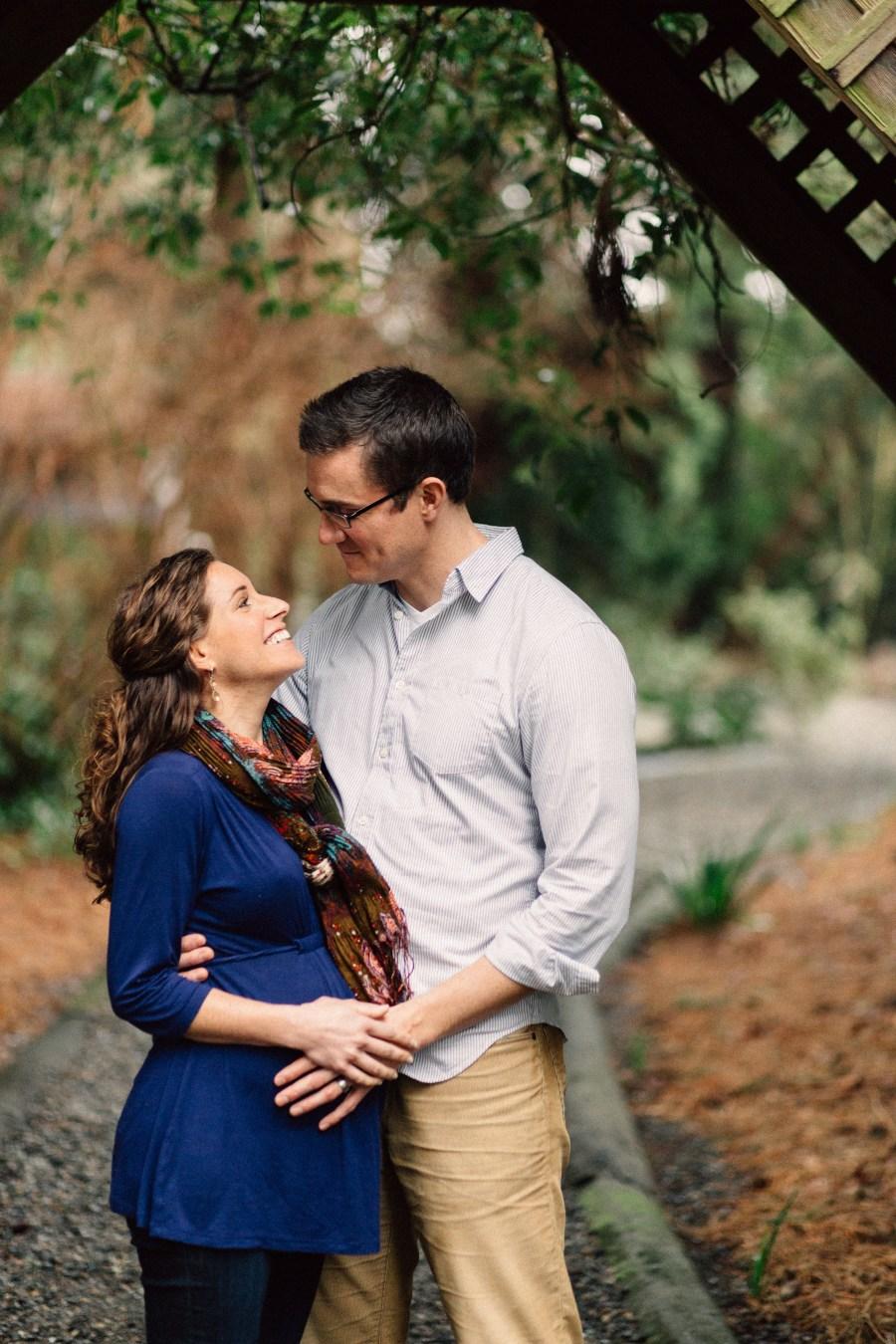 Scott & Rebecca Maternity-033
