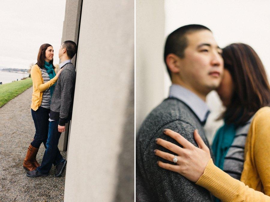 engagement-photos-seattle-2