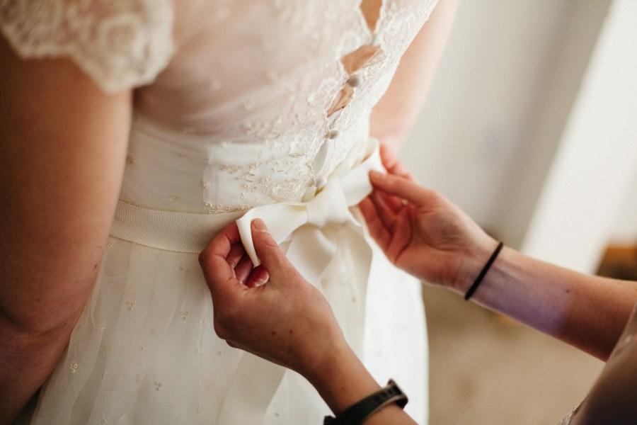 BK & Allie Wedding-056