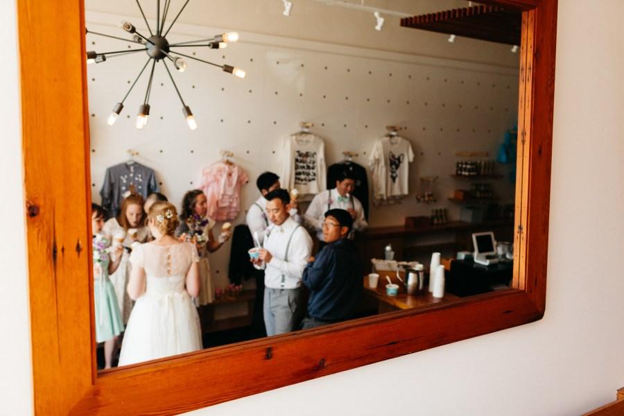 BK & Allie Wedding-070