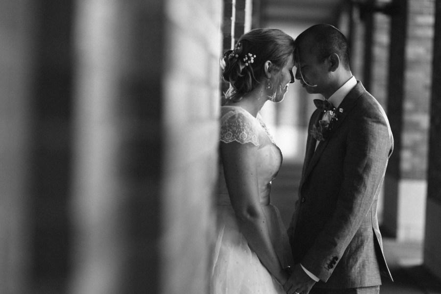 BK & Allie Wedding-201