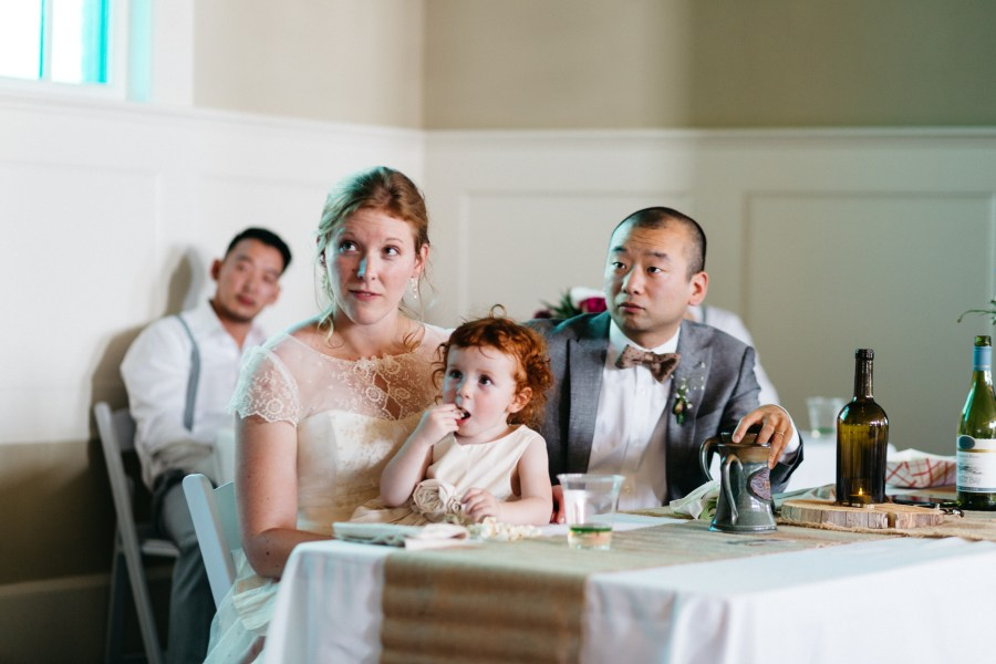 BK & Allie Wedding-461