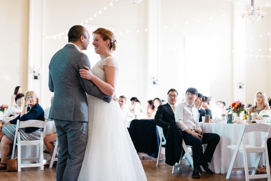BK & Allie Wedding-480