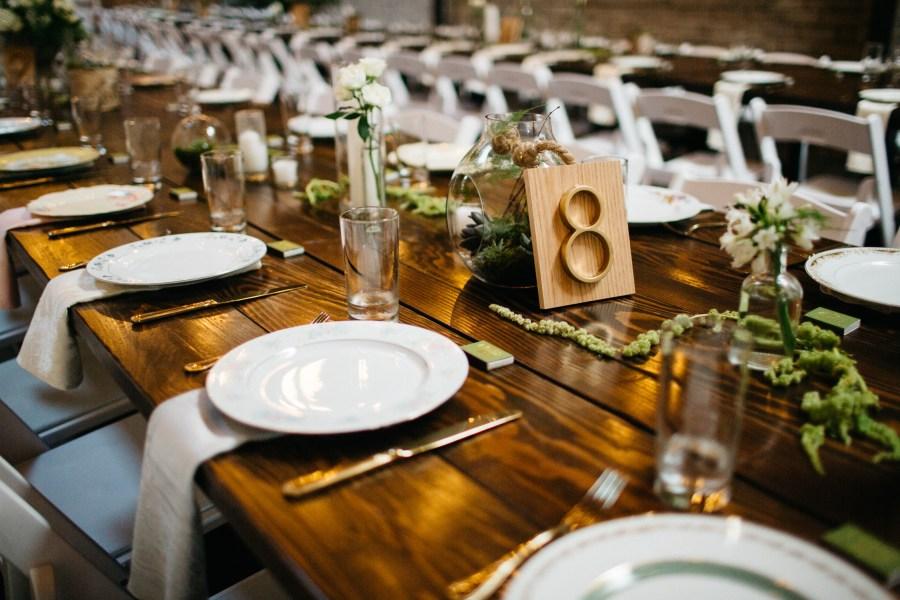 Bill & Nette Wedding-337-2