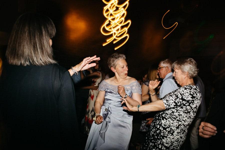 Bill & Nette Wedding-534