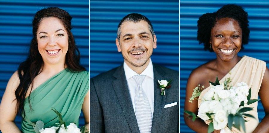 bridal-party-sodo-wedding