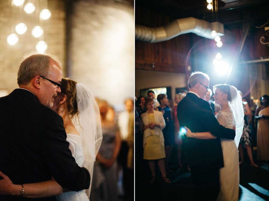 father-daughter-dance-within-sodo-wedding