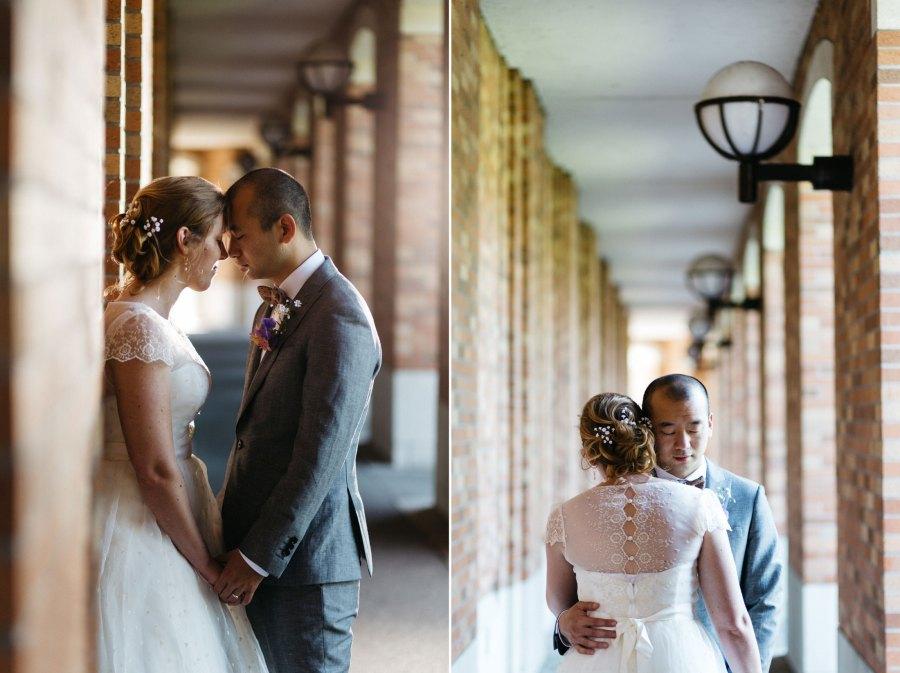 university-of-washington-wedding-photos-2