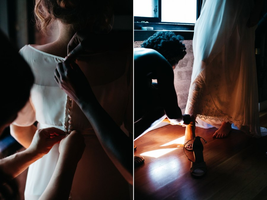 within-sodo-wedding-1
