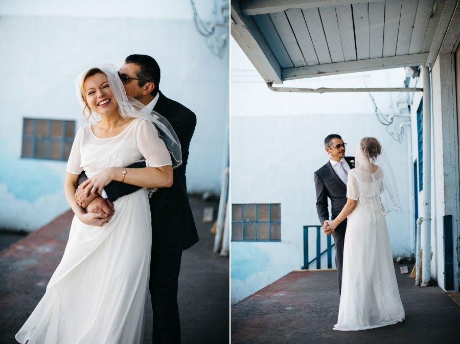 within-sodo-wedding-photos