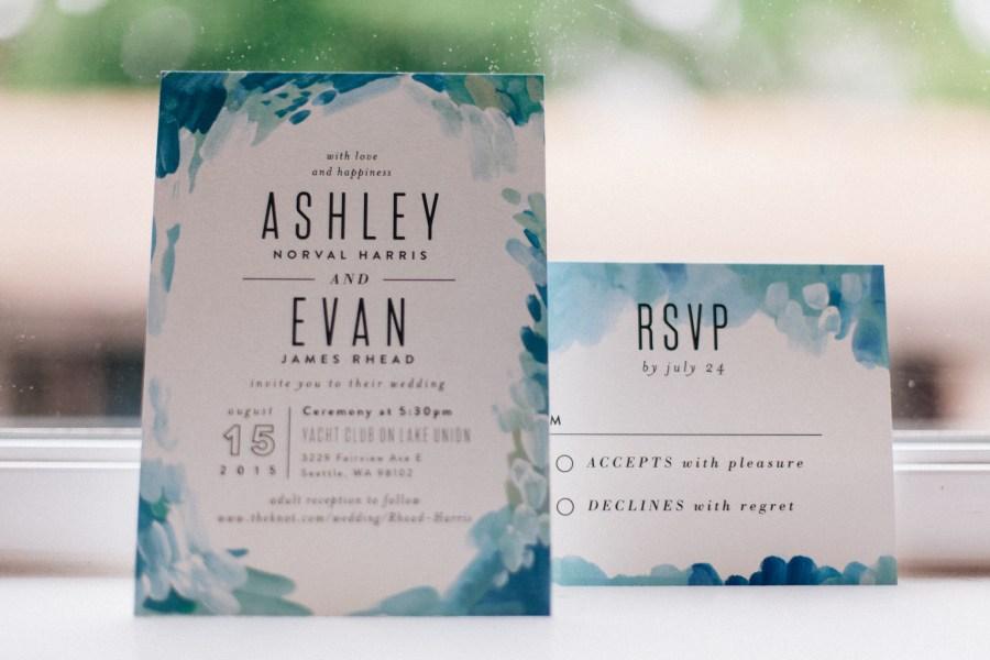 Evan and Ashley Wedding-003