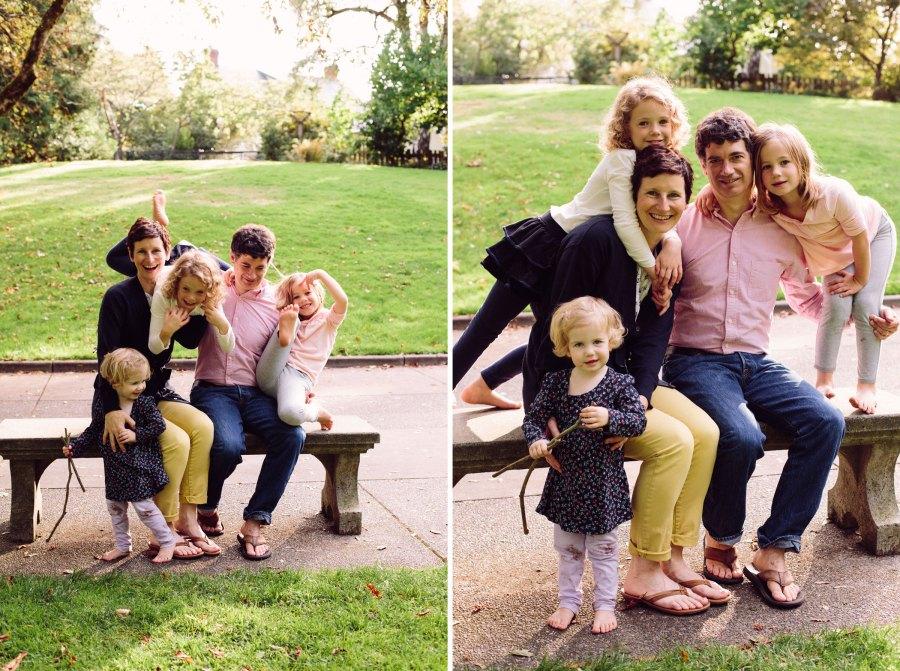 Ballard-family-photos-4