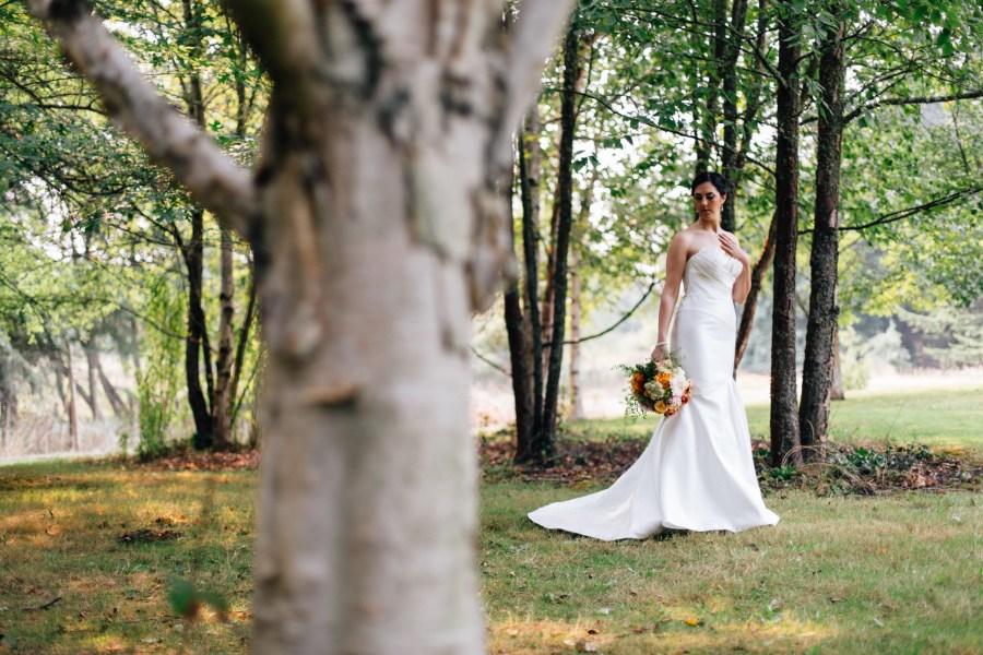 Froggsong Garden Wedding-Sparkfly-Photography-043
