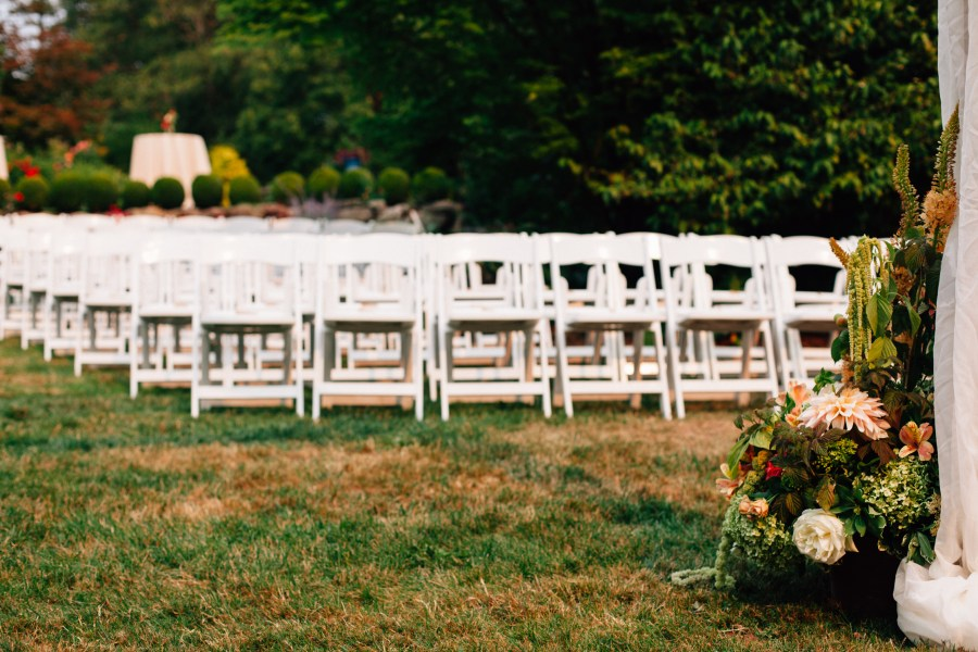 Froggsong Garden Wedding-Sparkfly-Photography-073