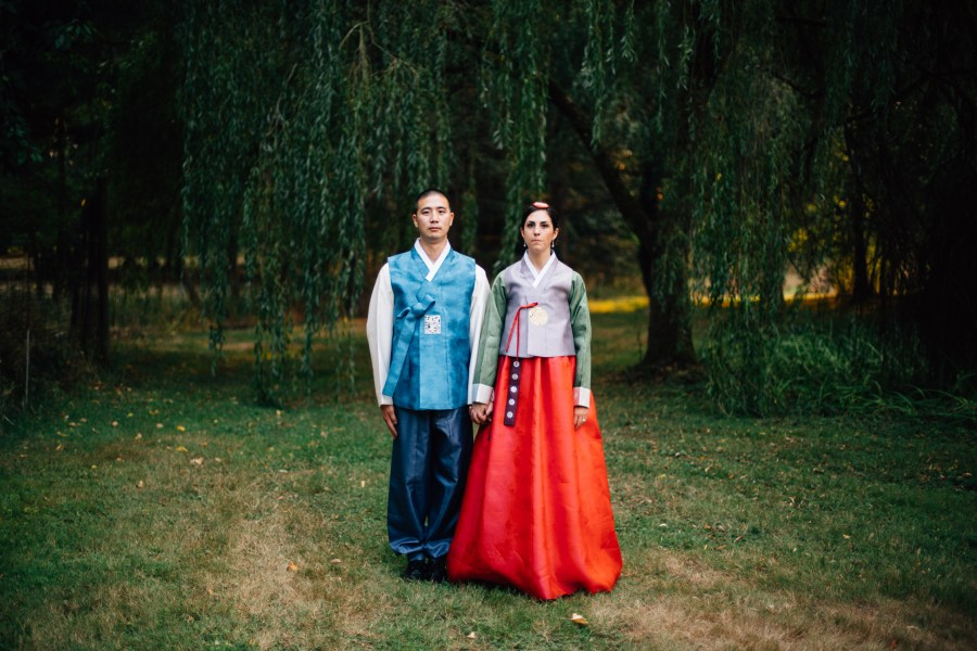 Froggsong Garden Wedding-Sparkfly-Photography-101