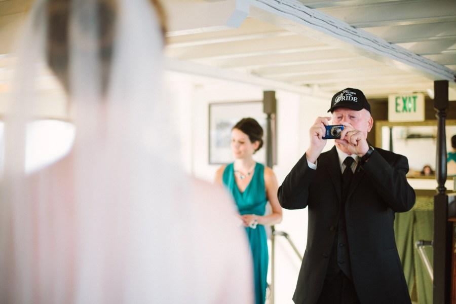Skansonia Ferry Wedding Venue-019