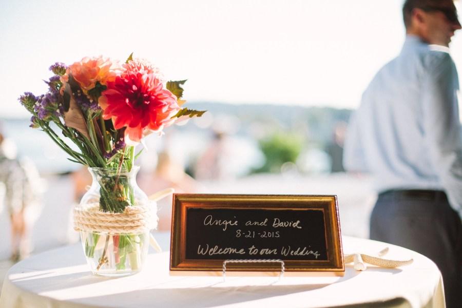 Skansonia Ferry Wedding Venue-023