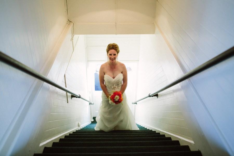Skansonia Ferry Wedding Venue-050