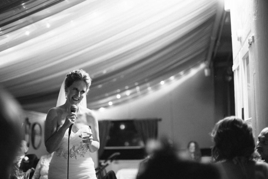 Skansonia Ferry Wedding Venue-064