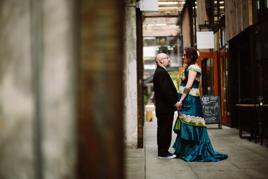 Nick and Rachael Wedding-314-2