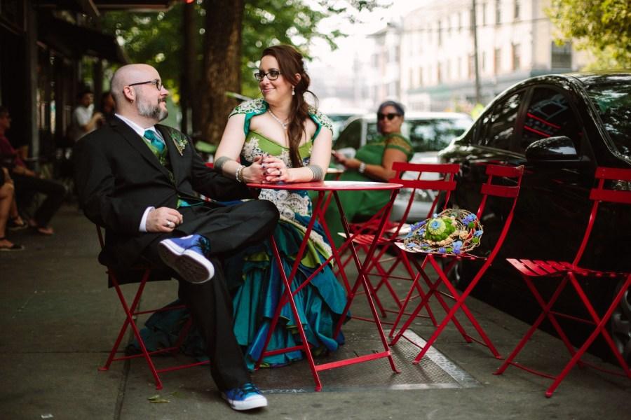 Nick and Rachael Wedding-341