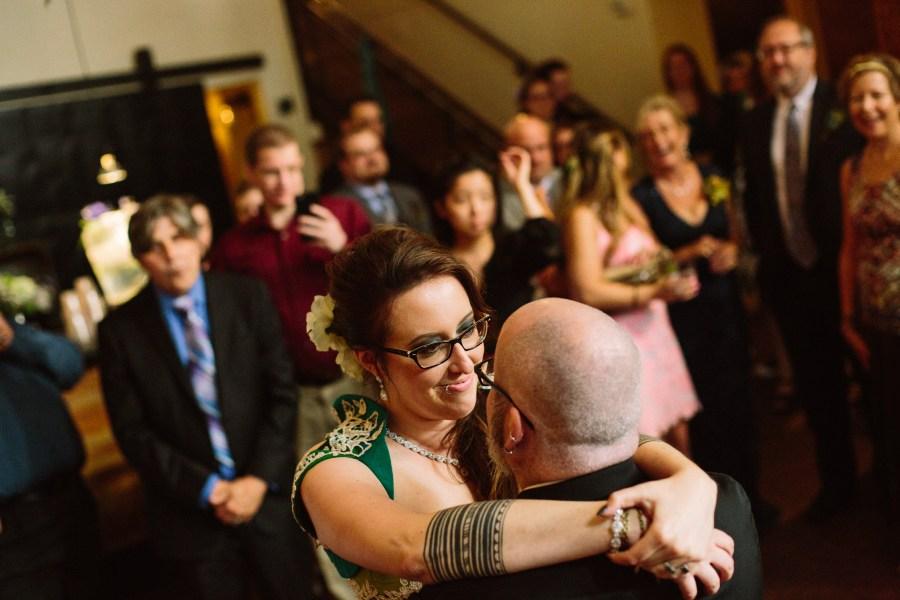Nick and Rachael Wedding-416