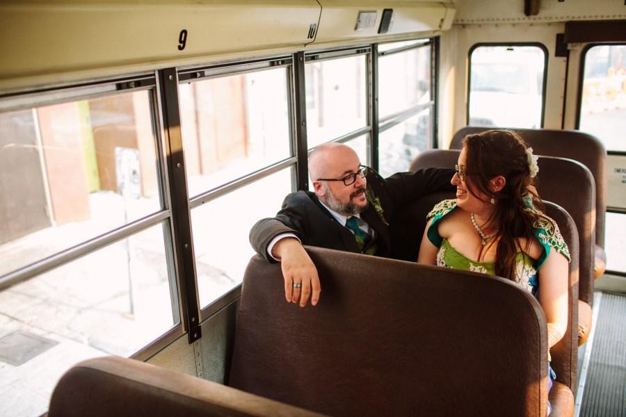 Nick and Rachael Wedding-546
