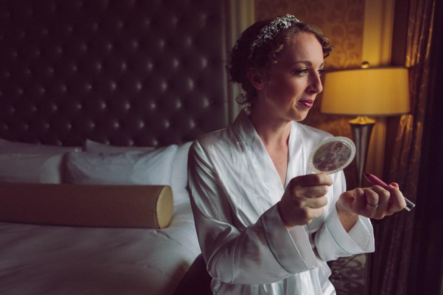 ballard hotel wedding photography sparkfly-001