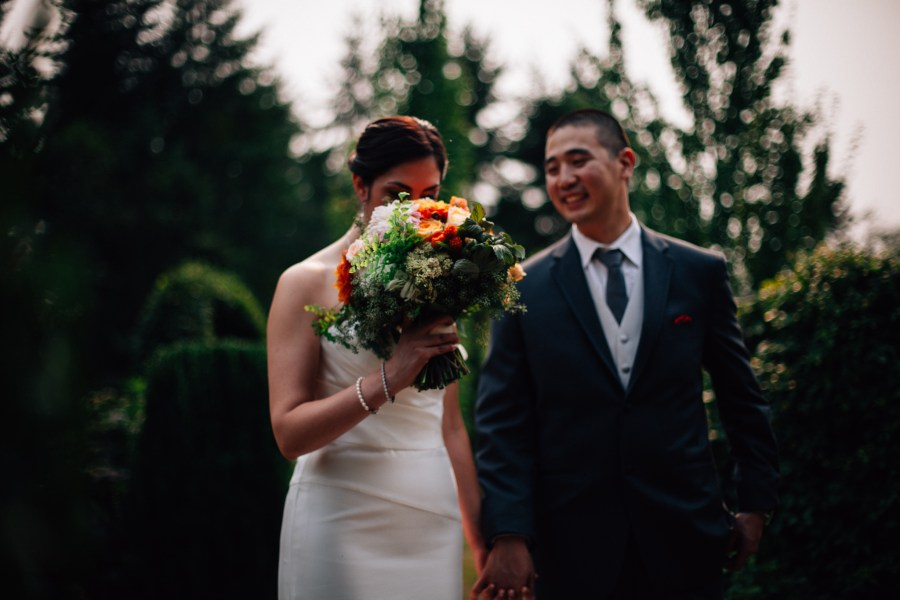 vashon island frog song wedding photography sparkfly-003