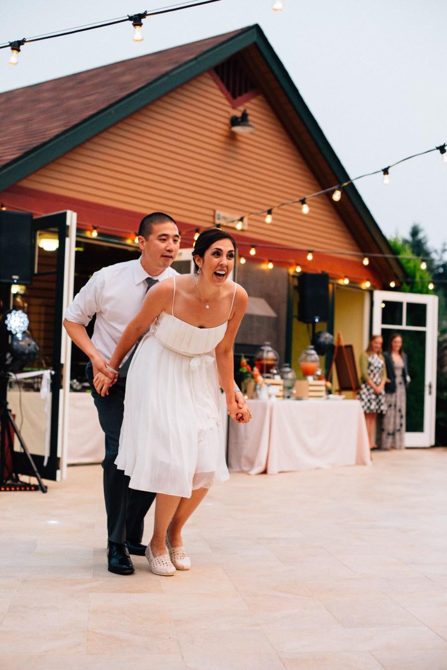 vashon island frog song wedding photography sparkfly-012