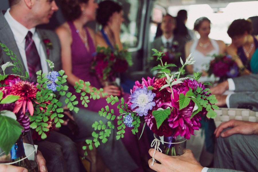 Dave & Haley Wedding-127