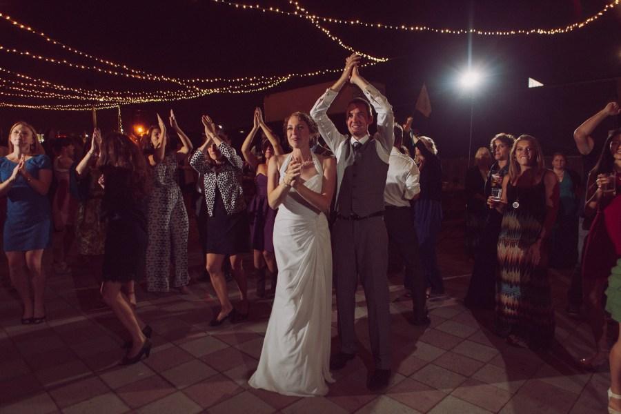 Dave & Haley Wedding-542